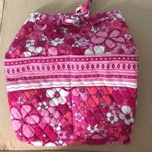 Vera Bradley NWOT backpack